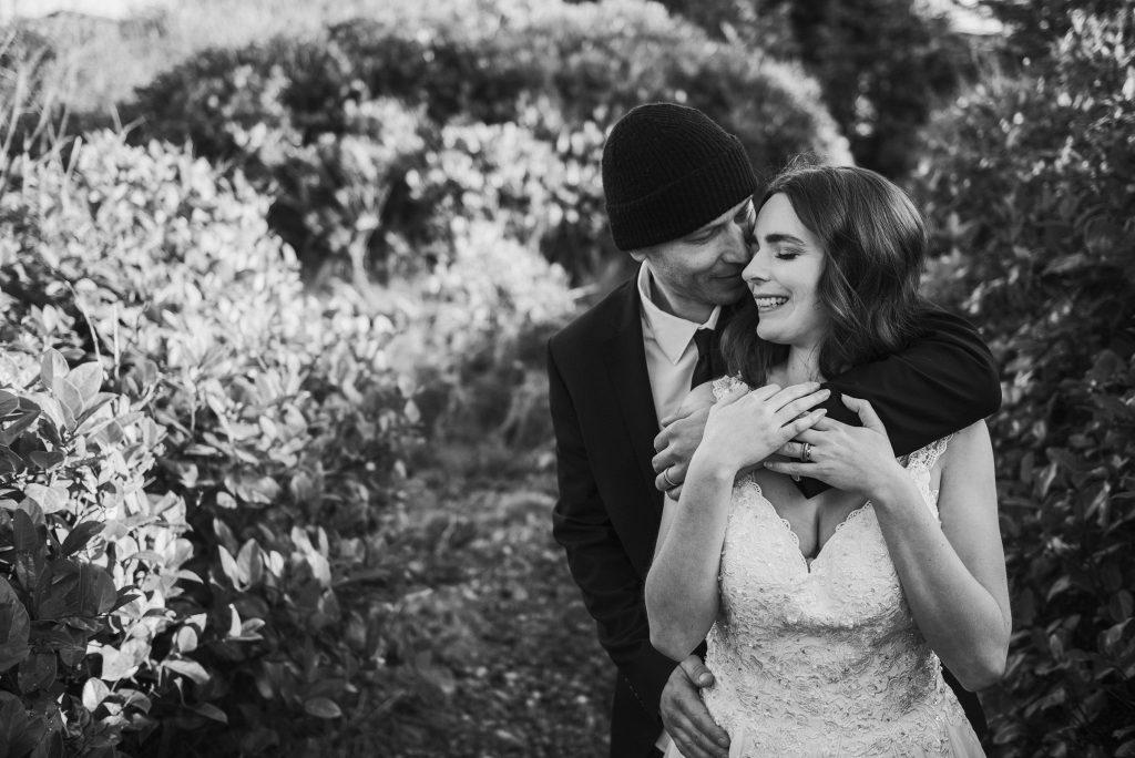 Jen McLeod Wedding Photography Ucluelet Tofino