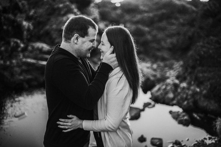 Jen McLeod Wedding Photographer Ucluelet Tofino
