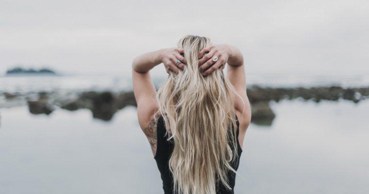 Jen McLeod Photography Joleen Sohier Ucluelet Tofino