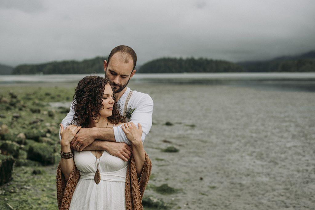 Jen McLeod Photography Ucluelet Tofino