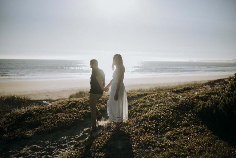 Jen McLeod Photography Tofino Ucluelet
